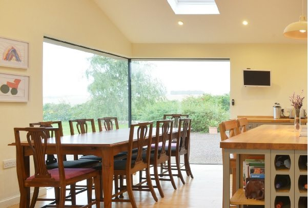 Dos and Don'ts of House Extensions